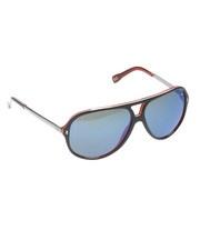 D solbriller