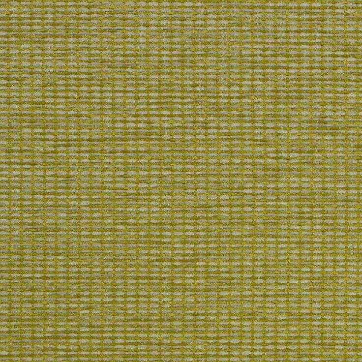 Warwick Fabrics : BUDAPEST