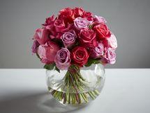 Order Flowers Online For New York City