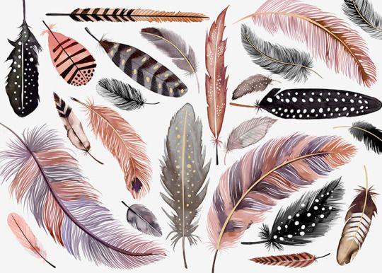 http://margaretbergart.com/illustration/lic_portfolio.php?section=17  Mrs. Kitten