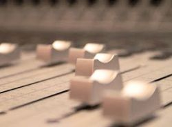 In The Studio: Eight Indicators That A Mix Is Finished - Pro Sound Web