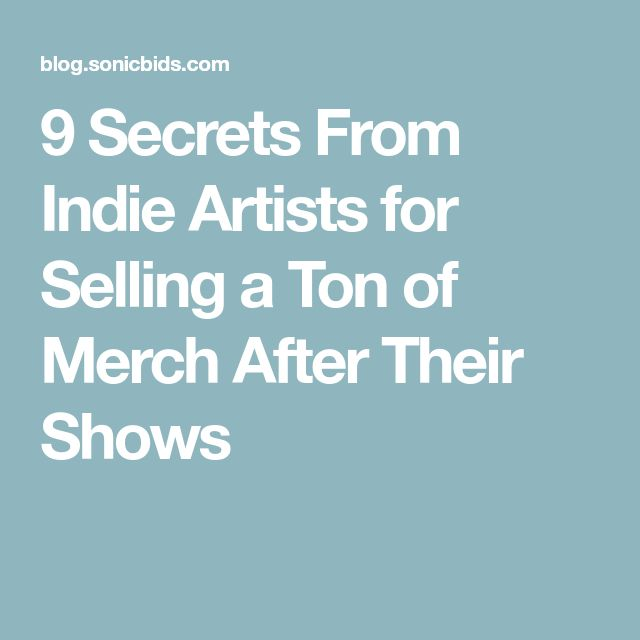 Best 25 Merch stalls images on Pinterest   Band merch, Stalls and Bands