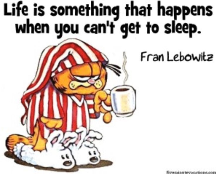 68 Best Insomnia Humor From An Imsomniac... Images On