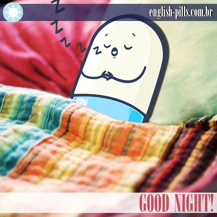 #goodnight #sleep