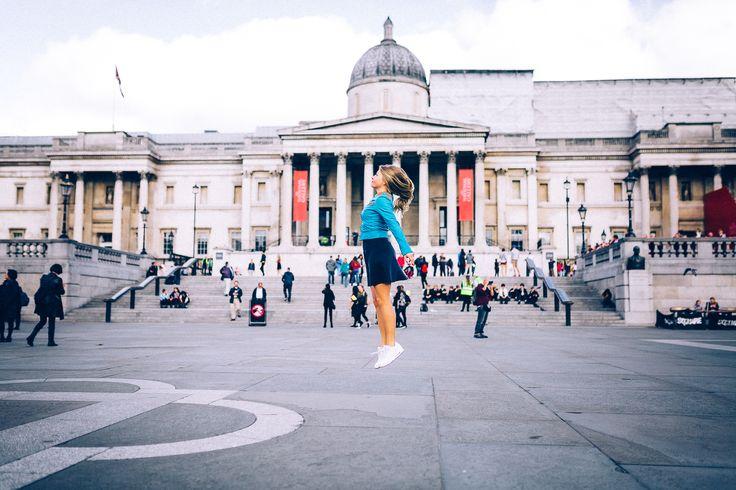Прогулочная фотосессия в Лондоне для Елены из Москвы.  Фотосессия в Лондоне Биг Бен. Фотограф в Лондоне. Лондон. Фотосессия в городе.Photo shoot in London. London photosession