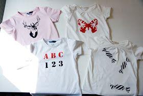 UKKONOOA: Uudet paidat, vanhat kujeet