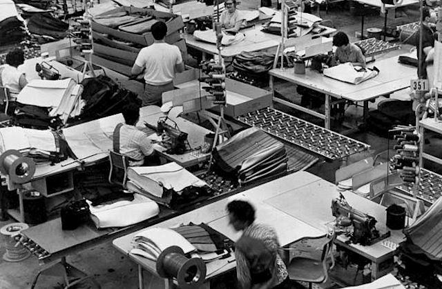 The-Hog-Ring-Auto-Upholstery-Community-GM-Windsor-Trim-Plant-5.jpg (640×419)