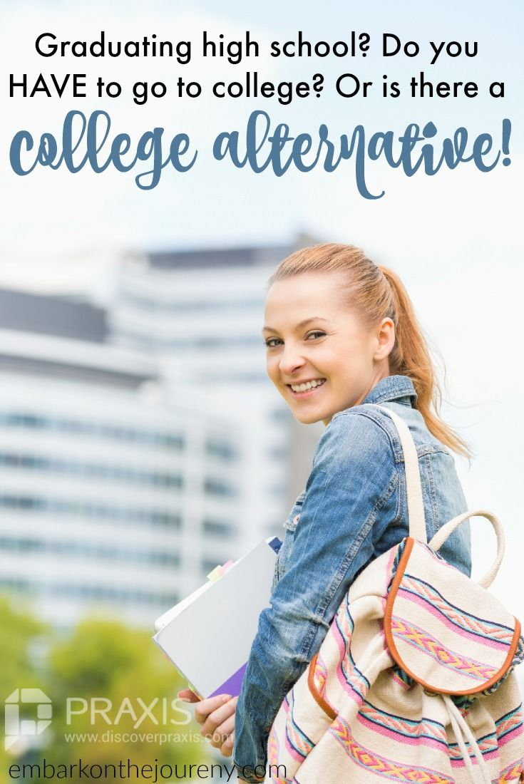 17 best images about homeschool high school discover a college alternative for people 18 26 who aren t ready for college