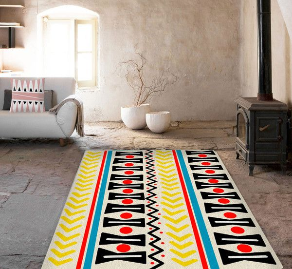 17 Best Ideas About Kitchen Rug On Pinterest