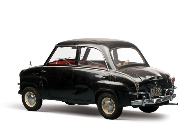 89 besten goggomobil car bilder auf pinterest kleinwagen autos und bubble. Black Bedroom Furniture Sets. Home Design Ideas