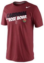 Stanford Cardinal Nike 2013 Rose Bowl T-Shirt  http://www.fansedge.com/Stanford-Cardinal-Nike-2013-Rose-Bowl-Bound-T-Shirt-_-826496010_PD.html?social=pinterest_pfid42-66847