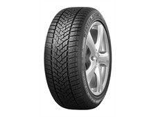 Pneu DUNLOP WINTER SPORT 5 225/45 R17 94 V XL