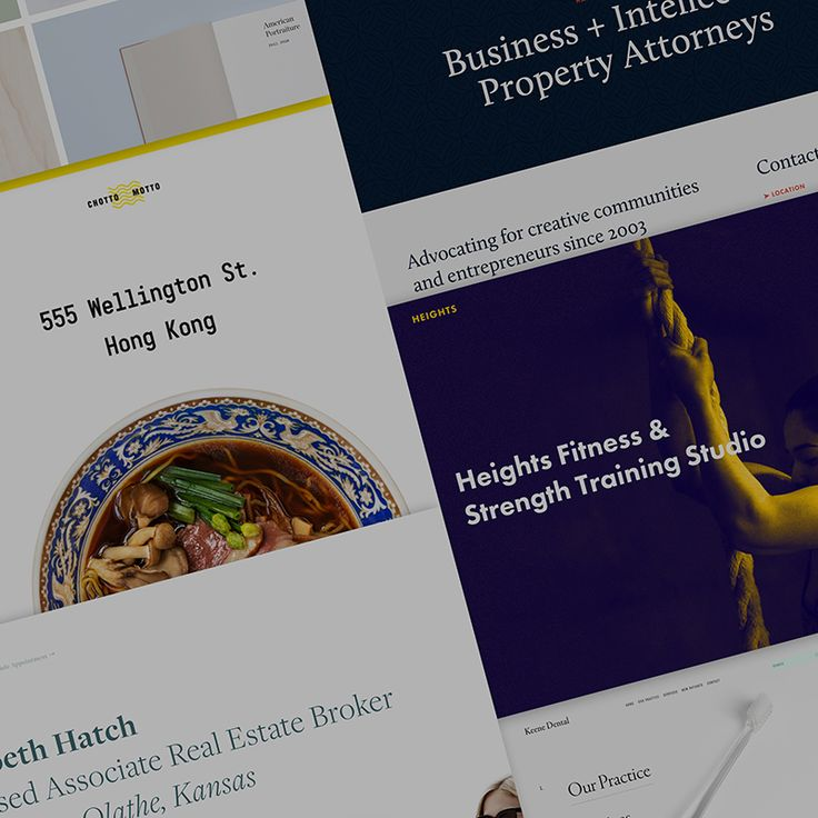 78 best Squarespace images by Squarespace on Pinterest Template