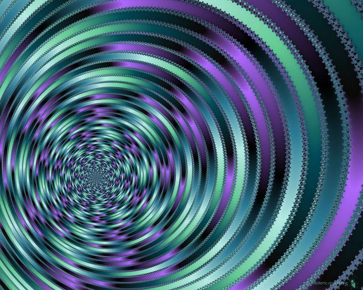 optical illusions hd wallpaper nebula - photo #32