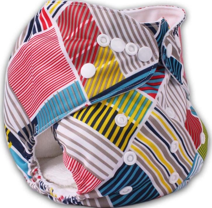 $4.99 - cloth diapers,cloth diaper company