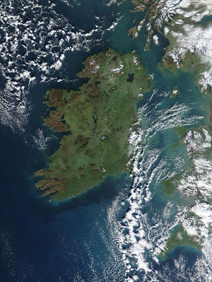 Italian companies in the Irish market thanks to #B2BFIBI