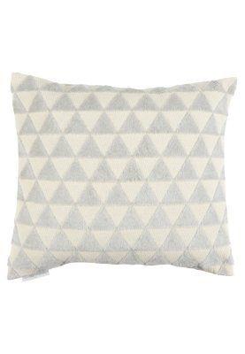 daviD cushion