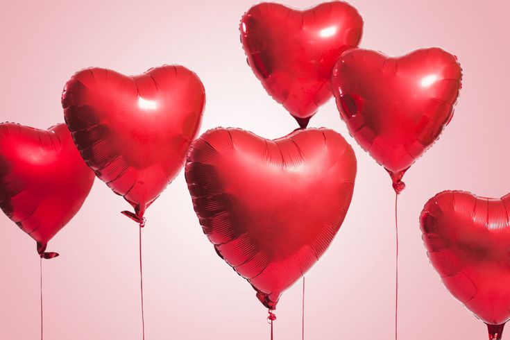 bbf596c51fbf78770c9e3a6aa1ccc2a3 - Cute balloons
