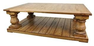 Image result for oversized coffee table