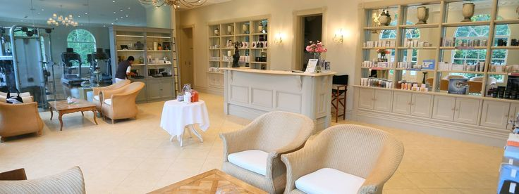 milton park bowral carriage | The Wellness Spa... For Mind, Body & Soul