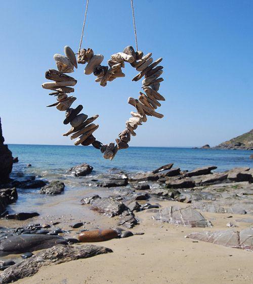 tinywhitedaisies:    (via Cornwall   Flickr - Photo Sharing!)