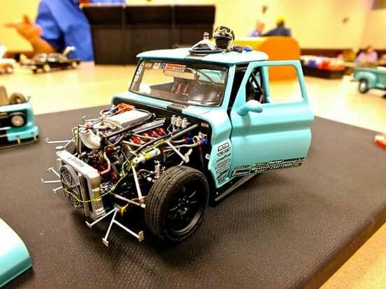 1405 Best Model Cars Slot Cars Images On Pinterest Models Model