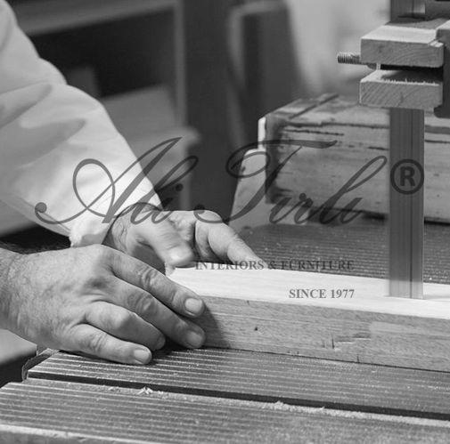 #alitirli #sanat #architecture #art #mimar #atolye #zanaat #sandalye #home #istanbul #chair #cila #homeinterior #interiors #tablo #bufe #lake #basaksehir #florya #mobilya #polish #yesilkoy #bursa #duvarkagidi #atlier #azerbaijan #ayna #luxury #luxuryfurniture #interiorsdesign
