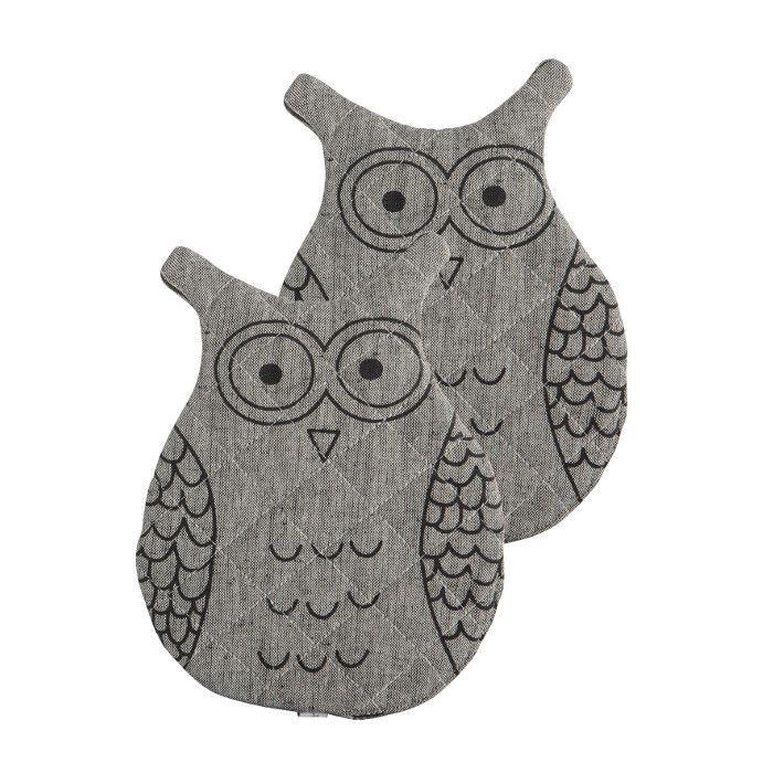 http://mooseartdesign.pl/nowosci-moose/rekawice-kuchenne-house-doctor-owl-detail