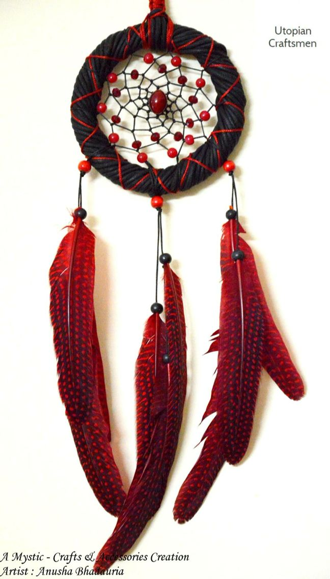Buy mystic dreamcatchers only on for What do dreamcatchers do