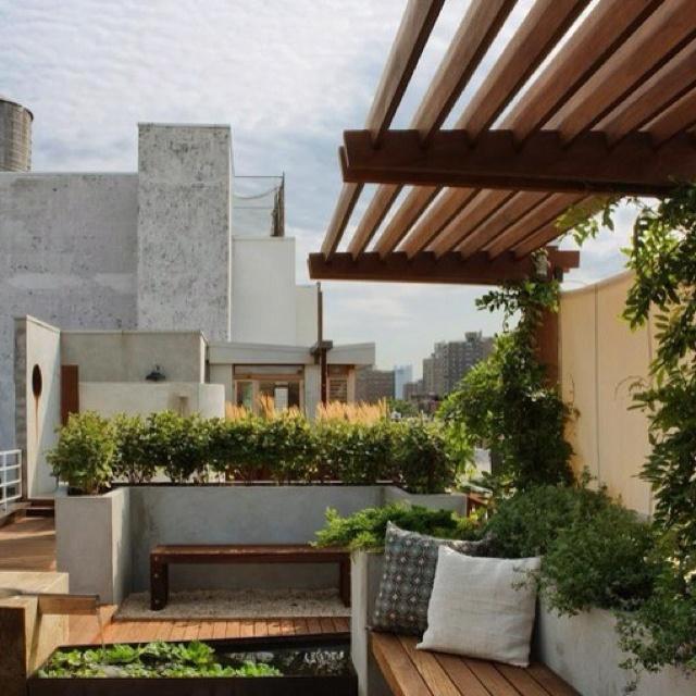 Backyard idea #backyard, #ideas
