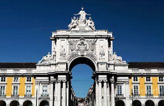 Top 10 Monumen Arca Paling Menarik Di Dunia  Wisata - March 08 2016 at 11:21AM