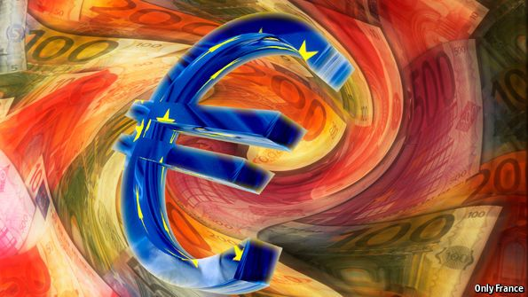 This article shows the Euro issues in a more positive light, but it does mention Brexit and its' ability to negatively affect the Euro, which is shown in the prior graph pin. Similar to Bache et al., this article presents Germany and France as the two leading powers. It also explains the two debates of discipline and integration which are viewed differently by creditor and debtor states. The former wanting more rules and discipline but less mutualisation of the debt, and the latter the…