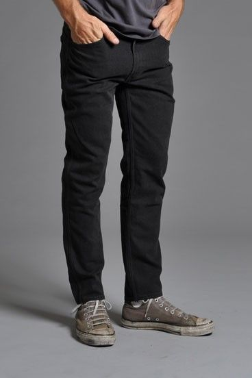 Really comfy slim fit jeans from SkarGorn
