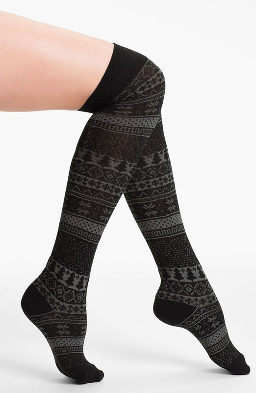 167 best Thigh Highs images on Pinterest | Clothing, Hairstyles ...