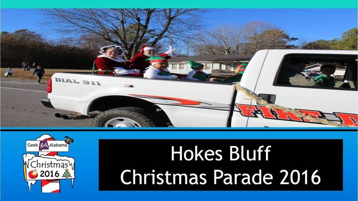 When Is The Anniston Al 2020 Christmas Parade Anniston Al Christmas Parade 2020 Richmond | Csyvhy.vsenewyear.site