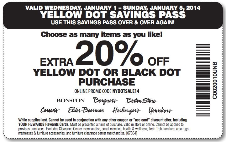 graphic regarding Younkers Printable Coupons named Younkers coupon code december 2018 / Spa mage bargains