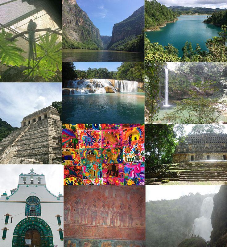 Top 10 Chiapas, México: Chiapas es un estado realmente hermoso lleno de cultura, tradiciones, costumbres y bellezas naturales impresionantes. El propósito de este top 10 es mostrar algunas de estas bellezas naturales para que más personas lo visiten y se enamoren del estado, y se unan en su cuidado y preservación. (^o^)/
