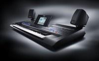 Selling New : Yamaha tyros 4, Korg Pa3X Keyboard - BestAdPost.com