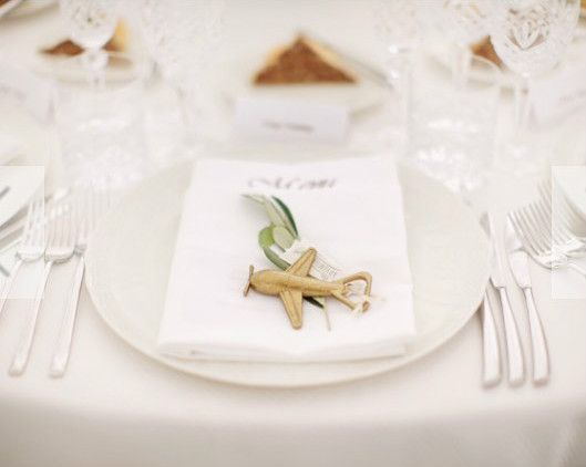 460 Best Images About Military Wedding On Pinterest