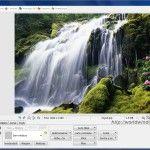 Los 6 mejores programas gratis para editar y retocar fotos