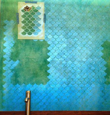 Naifandtastic:Decoración, craft, hecho a mano, restauracion muebles, casas pequeñas, boda: Antes y después del frontal de un cuarto de baño