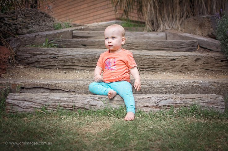 Bubba in the backyard | by Michelle.Barton.Images