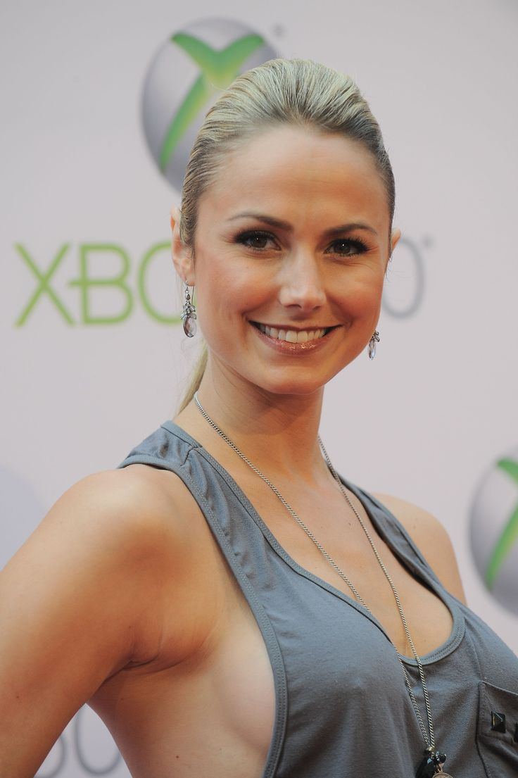 stacy-keibler-porn-pictures