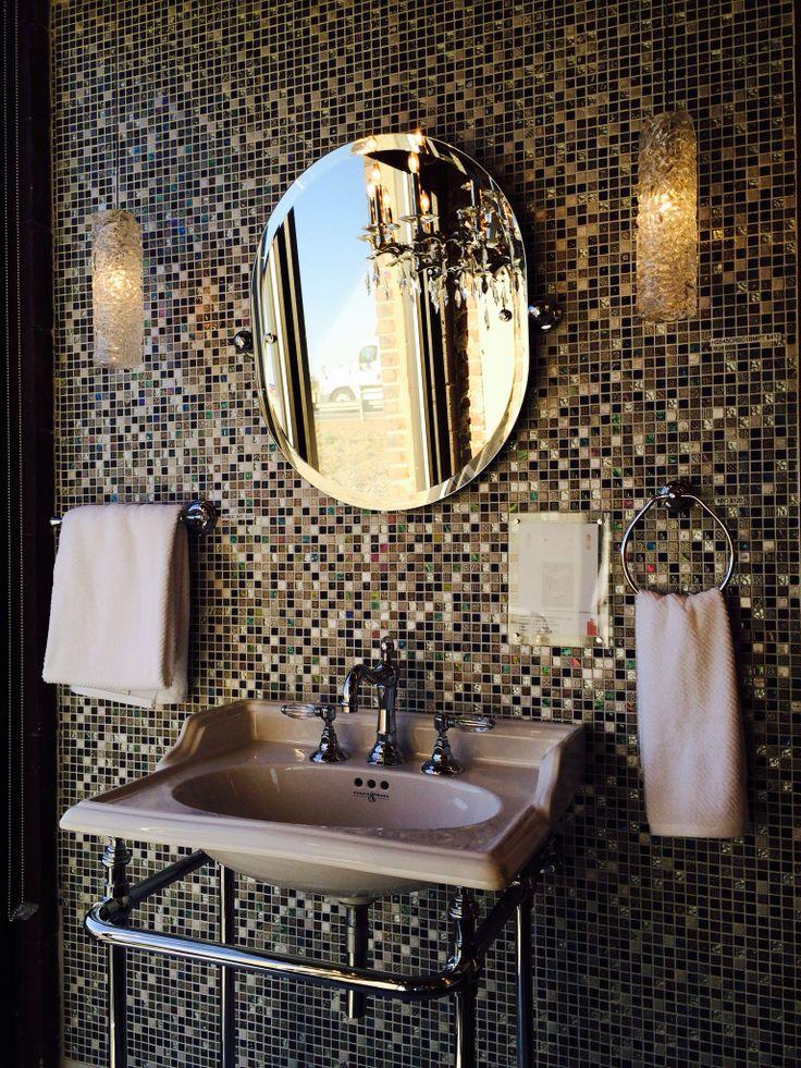 Yale Bathroom Lighting 32 best bathroom vanity lighting images on pinterest | bathroom