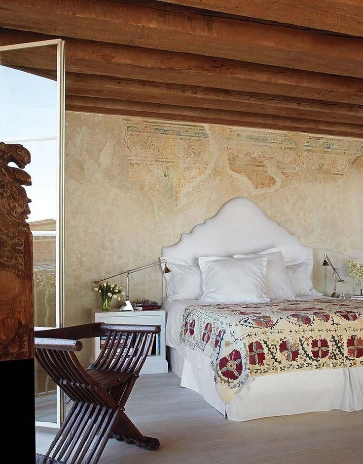 Malibu Retreat by Richard Shapiro