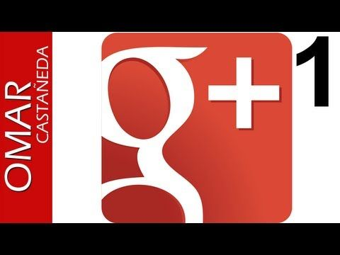 In this video we show you how to setup Google+ Author Profile for Joomla Sites using SD Google Authorship plugin. It is for all Joomla versions viz, 1.x, 2.x...