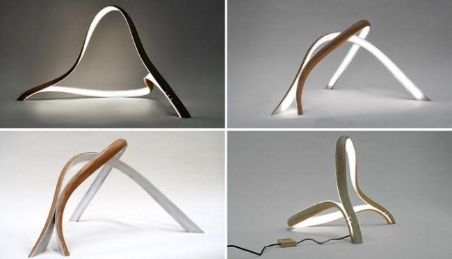 die besten 25 led streifen ideen auf pinterest led strips led lichtband und streifenbeleuchtung. Black Bedroom Furniture Sets. Home Design Ideas