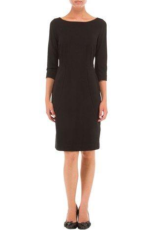 Inwear kjole fra miinto.dk