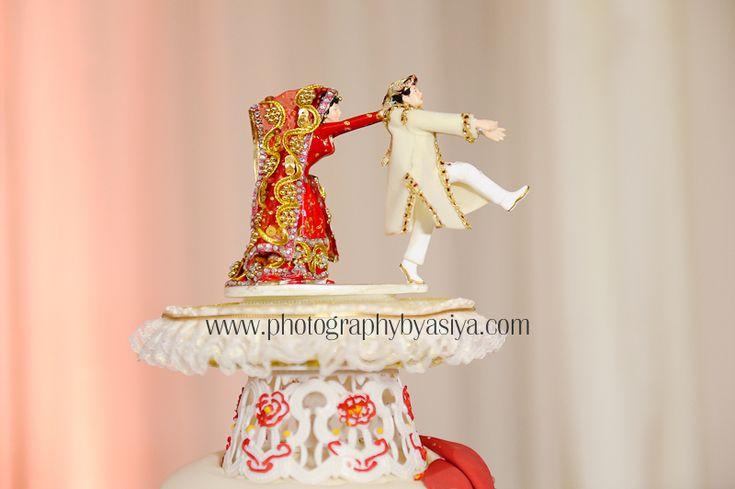 Mehndi Cake Toppers : Images about wedding cake candy bar tarta