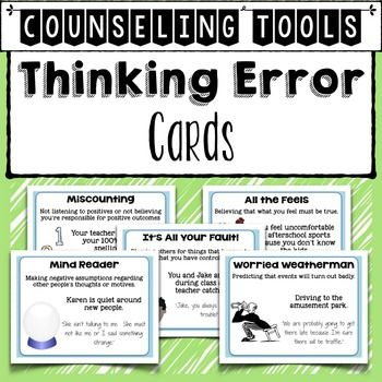 17 Best ideas about Cognitive Behavioral Therapy on Pinterest ...